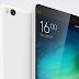 Trick to buy Xiaomi Mi 4i on Flipkart - Mi 4i Auto Buy Script