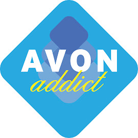 Avon Addict!