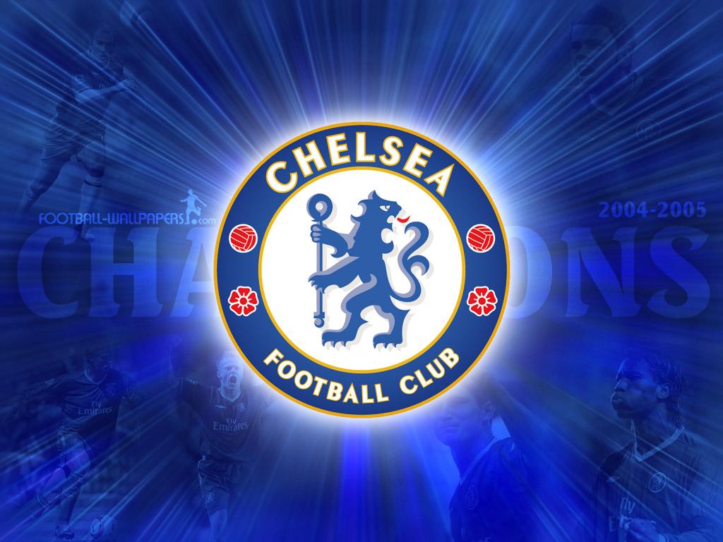 Chelsea dahagakan kejayaan | EwanRani