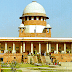New Judgement on Ayodhya Verdict