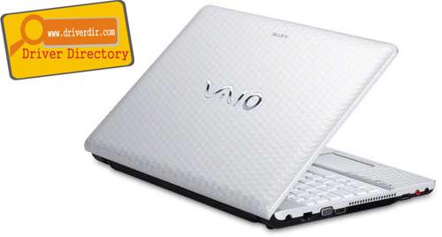 Sony Vaio Laptop Driver Download Windows 7 64-Bit