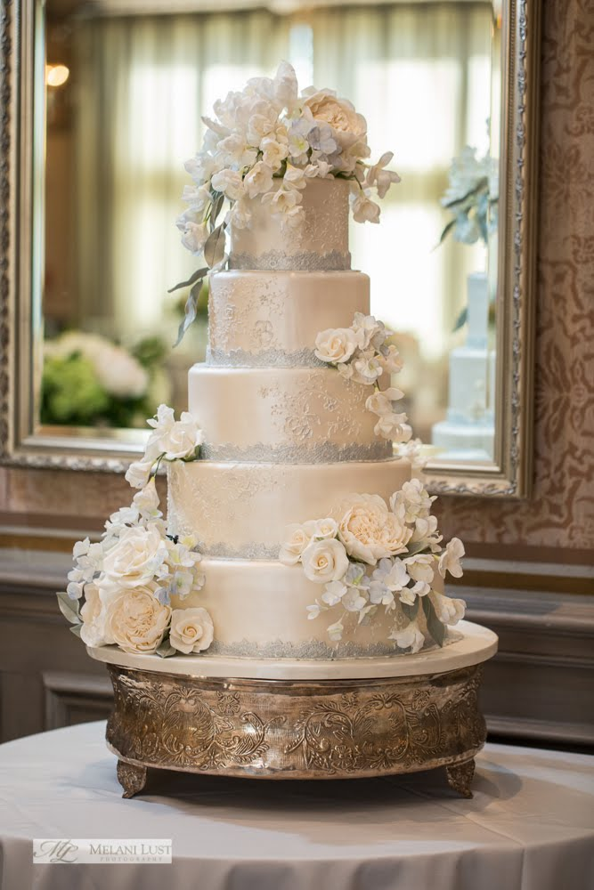 for the love of cake  by garry  u0026 ana parzych  greenwich wedding cake