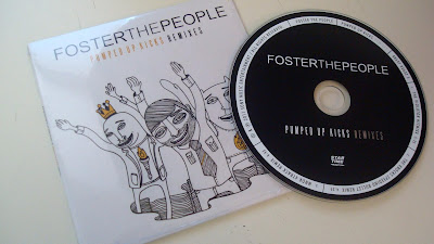 Foster_The_People-Pumped_Up_Kicks_Remixes-(CDS)-2011-CR