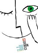 Semana Internacional de Cine de Valladolid, SEMINCI.