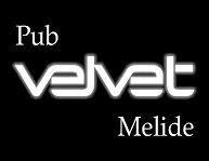 Pub Velvet
