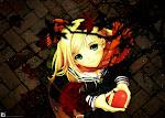 Elizabeth (Lizzy)