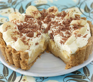 Banoffee_Pie_Recipe