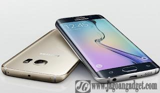 Review Spesifikasi dan Harga Samsung S6 EDGE Plus