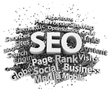 Black Hat search engine optimization (SEO)