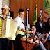 Limoeirenses mostram a importância do hino nacional em cerimonial na UFPE