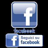Cercaci su Facebook