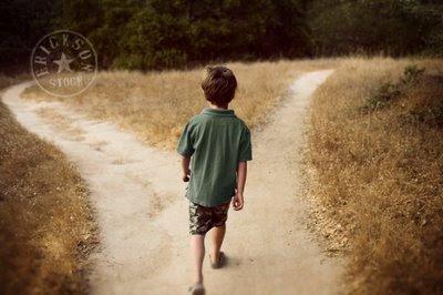 http://4.bp.blogspot.com/-yR-i2qMhgKU/T4dcjZliiJI/AAAAAAAABwA/1sqiOOGWO34/s400/Toma+de+una+decision.jpg