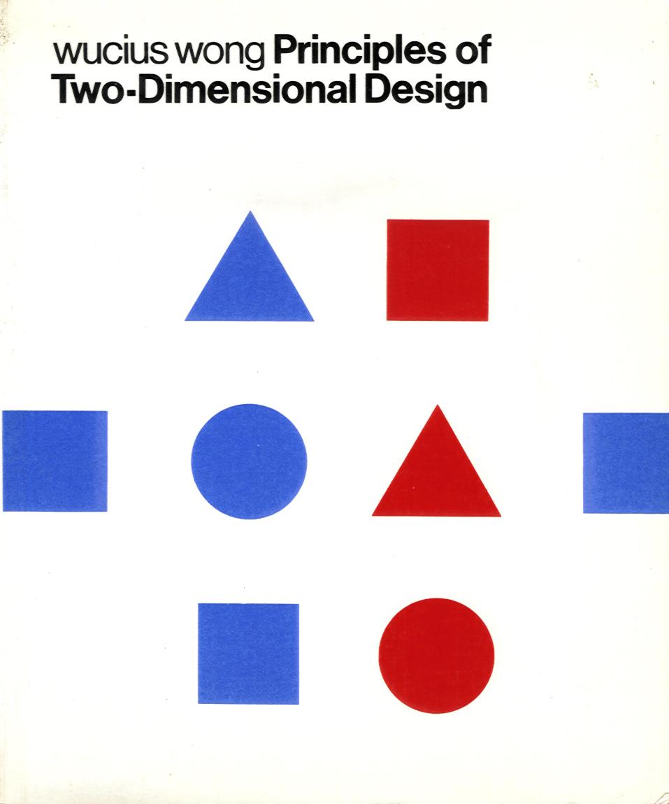 Mathrecreation Some Simple Designs