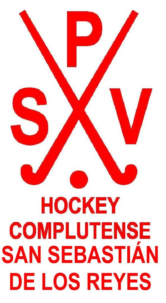 Lxii campeonato de espa a juvenil hockey hierba - Mueble juvenil san sebastian de los reyes ...