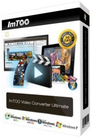 يعتبر البرنامج أفضل برنامج تحويل الفيديوImTOO Video Converter Ultimate بوابة 2014,2015 2212-imtoo-video-con