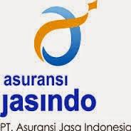 Loker terbaru Jasindo