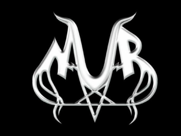 Nauar_logo