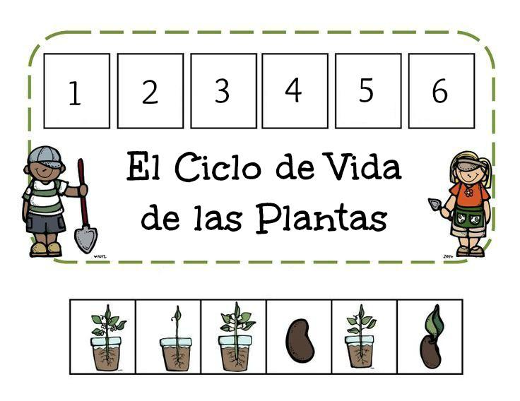 Menta Más Chocolate - RECURSOS PARA EDUCACIÓN INFANTIL ...