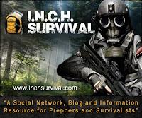 I.N.C.H Survival