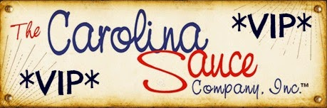 Get Carolina Sauce Coupons