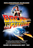 Back to the Future 1985 In Hindi hollywood hindi                 dubbed movie Buy, Download trailer                 Hollywoodhindimovie.blogspot.com