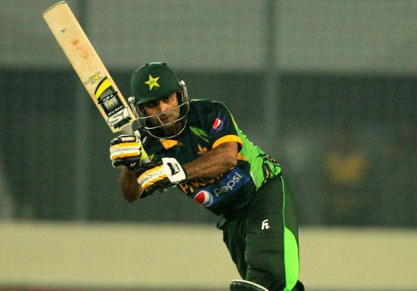 Mohammad-Hafeez-India-vs-Pakistan-Asia-Cup-2014
