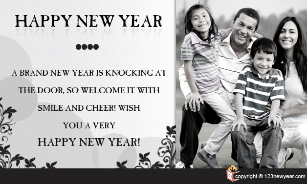 ecards Happy New Year 2016 top ecards - happy new year 2016 pictures ...