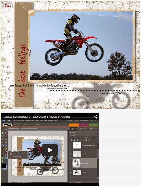 http://4.bp.blogspot.com/-yRASondUpBk/VVEdD3WsfPI/AAAAAAAA50w/RYo1UuxyqZs/s1600/moveable%2Bdrop%2Bshadow.JPG