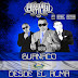 Crooked Stilo Ft. Debil Estar - Guanaco desde el Alma [RMX]