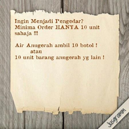 http://4.bp.blogspot.com/-yRBScN7ti1M/Ual_Blnh5sI/AAAAAAAAG70/4SVF_L1ev3Y/s1600/pengedar.jpg