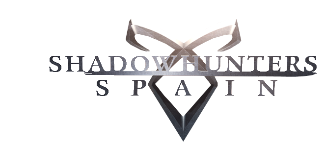 Shadowhunters Spain