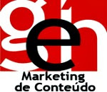Marketing de Contedo