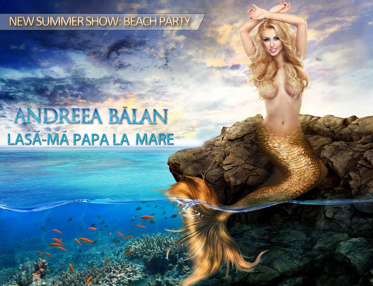 http://4.bp.blogspot.com/-yREyj_rDweU/T6v5CtfwGYI/AAAAAAAABhM/MbERa9uRMfE/s1600/Andreea+Balan+-+Lasa-ma+papa+la+mare.jpg
