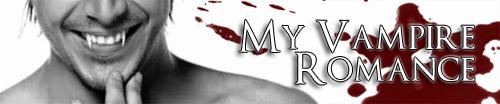 http://adamvampire.blogspot.hu/p/my-vampire-romance.html