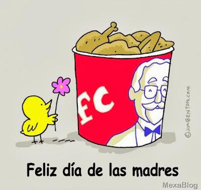 imagen feliz dia de las madres mexico - 10 mayo 12