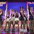 T-ara's 'Special Bo Peep Bo Peep performance' on Japan's 'Best House 123'