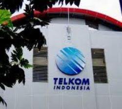 lowongan kerja telkom 2013