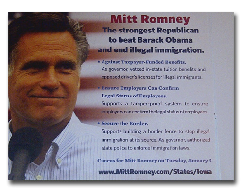 Best Postcard Design: Campaign Time: Best Political Postcards
