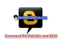 blogger comment permalinks.
