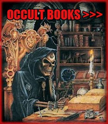 Esoteric Library