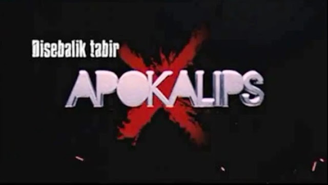 Apokalips X full movie
