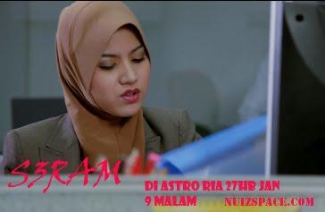 S3RAM (2015)