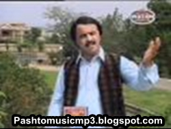 Pashto Singer Darwesh Kakar Mp3 Songs