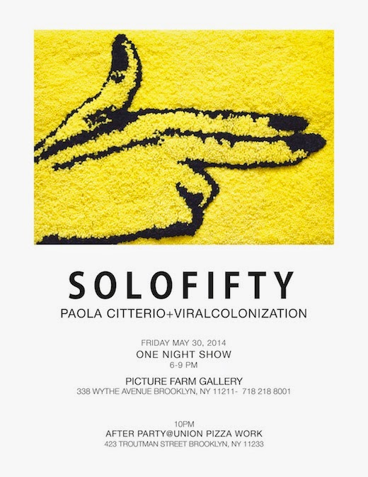 http://www.picturefarmproduction.com/pf-gallery/one-night-only-paola-citterio-pop-up-installation-may-30/