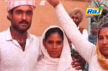 We Want To Go to Pakistan Immediately Sarabjit's Family