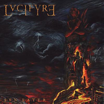 LVCIFYRE