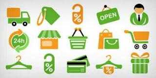 Gunakan, Situs Jual Beli Online Untuk Meningkatkan Penjualan Online Anda