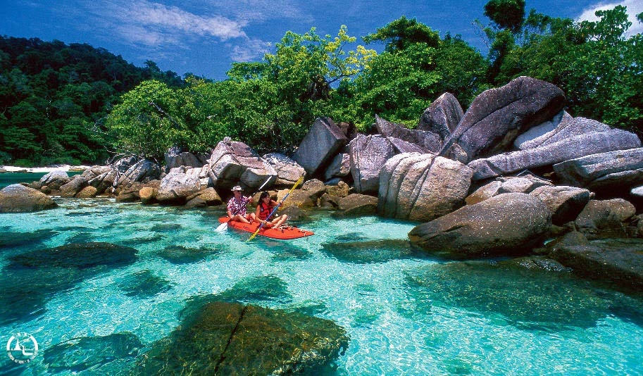 Phang Nga Thailand  city photo : PHUKET THAILAND ~ AROUND ASEAN