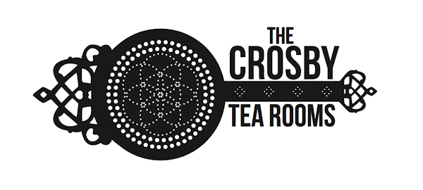 The Crosby Tea Rooms