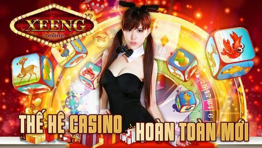 Game-XEENG-Online-Tai-Game-Danh-Bai-Xeeng